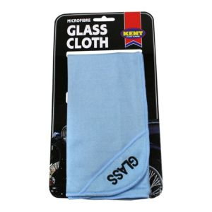 View Kent Car Care Microfibre Glass Cloth details