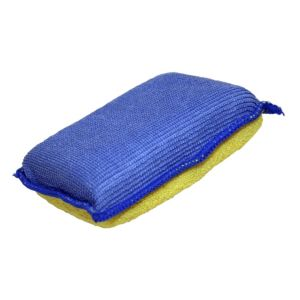 View Kent Car Care 87% Polyester & 13% Polyamide Demist Pad details