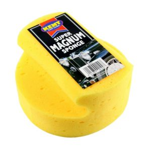 View Kent Car Care Synthetic Sponge Sponge details