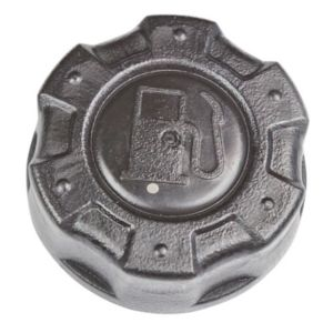 Image of Mountfield Black Fuel Cap