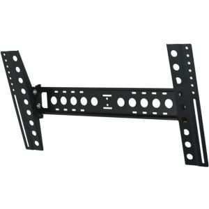 View AVF Dark Grey TV Mounting Bracket 30-65