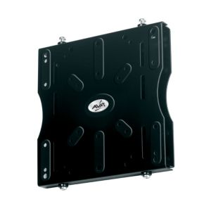 View AVF Black TV Mounting Bracket details