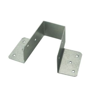 View Steel Joist Hanger (W)38mm details