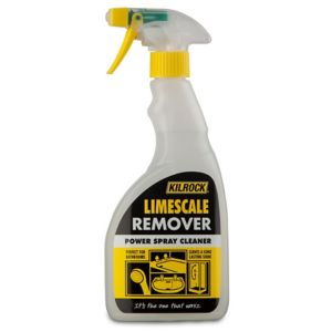 View Kilrock Multi-Purpose Spray Bottle details
