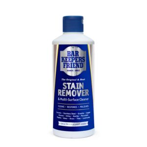 Image of Kilrock Bar Keepers Friend Multi-surface cleaner