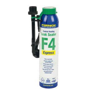 Image of Fernox Express Leak Sealer 265ml