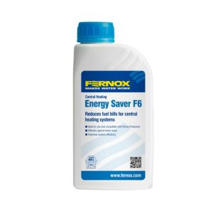 View Fernox Energy Saver, 500ml details