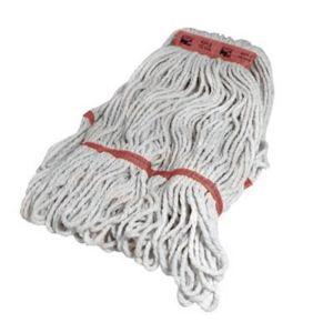 Bentley Red Floor Mop Head Departments Diy At B Amp Q