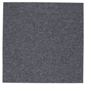 View Colours Grey Carpet Tile details