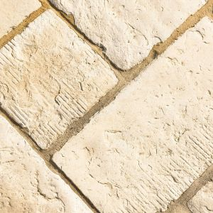 View Weathered Limestone Old Town Paving Slab Pack of 35 details