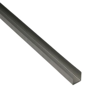 View Gypframe Galvanised Steel Track (L)3600mm (W)3030 details