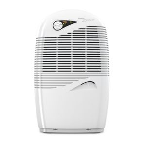 Ebac Smart Control 12L Dehumidifier