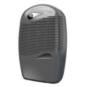 Image of Ebac Homedry Highly Durable 12L Dehumidifier