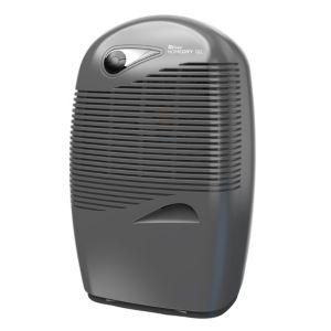 Image of Ebac 12L Dehumidifier