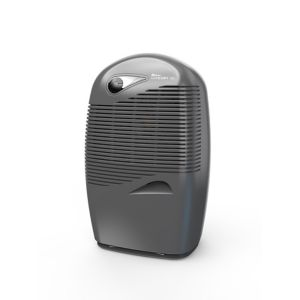 Image of Ebac 12L Dehumidifier