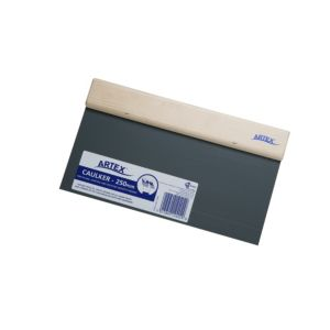 View Artex Plastic Caulker (L)250mm details