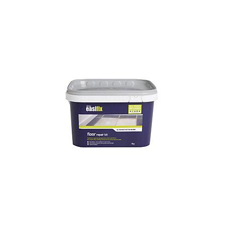 0 00   0 00Artex Easifix Floor Repair Kit   Departments   DIY at B Q. Artex Easifix Exterior Render Repair Kit Reviews. Home Design Ideas