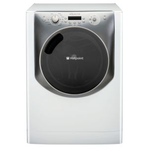 View Washing Machines & Tumble Dryers details