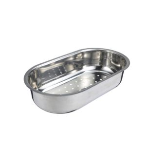 View Astracast Metal Kitchen Colander details