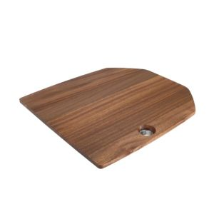 View Astracast Isabella Mahogany Kitchen Chopping Board details