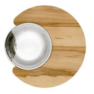 View Astracast Cascade Kitchen Chopping Board Pack details