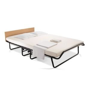Image of Jay-Be Impression Double Guest Bed with Memory Foam Mattress