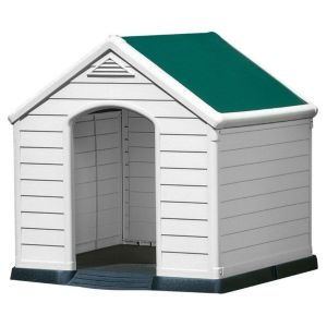 View Dog Houses details