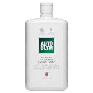 Image of Autoglym Shampoo 1000ml