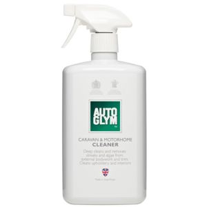 View Autoglym Upholstery & Carpet Cleaner 1L details