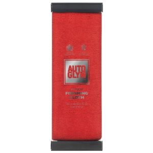 View Autoglym Polishing Cloth details