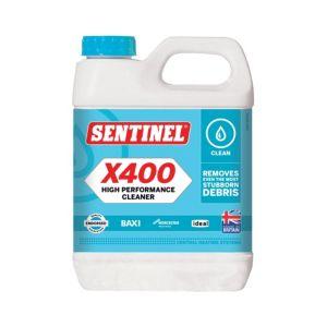 Image of Sentinel Sludge Remover 1L