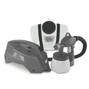 View Earlex Powered Paint Sprayer HV3901 details