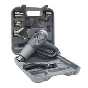 View Earlex Heat Gun HG2000V3BQ details