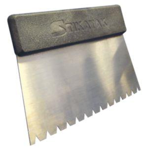 Image of Stikatak Wood Adhesive Spreader