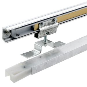 View Slik Sliding Door Gear (L)762mm details