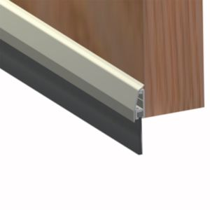 View Draught Excluders & Door Seals details