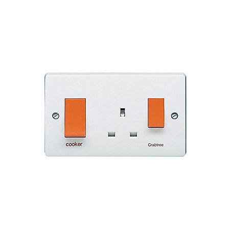 mk cooker switch wiring diagram wiring diagram mk cooker switch wiring diagram diagrams