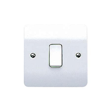 mk dimmer switch wiring diagram mk image wiring mk double light switch wiring diagram wiring diagram on mk dimmer switch wiring diagram
