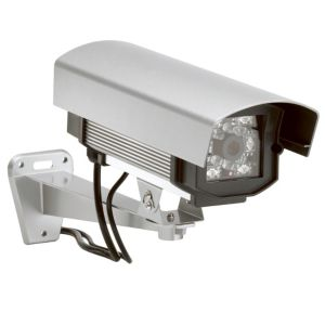 View Response Dummy Camera details