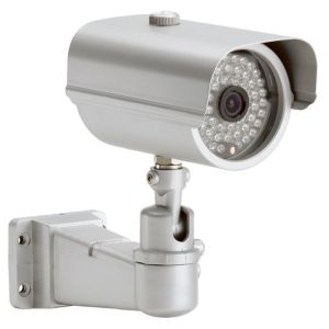 View Response CA11 Dummy Camera details