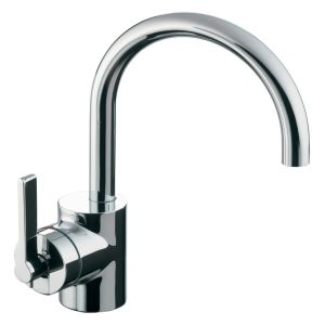 View Ideal Standard 1 Lever Basin Mixer Tap details