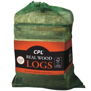 Image of CPL Firewood 8kg