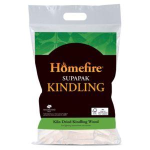 Image of Homefire Kindling 3kg