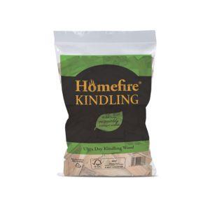 Image of Homefire Kindling Pack