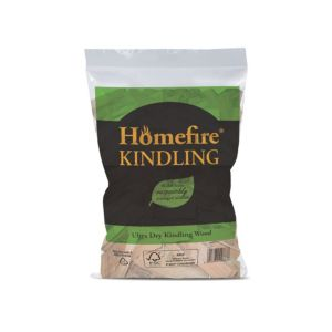 View Homefire Kindling 3kg Pack details