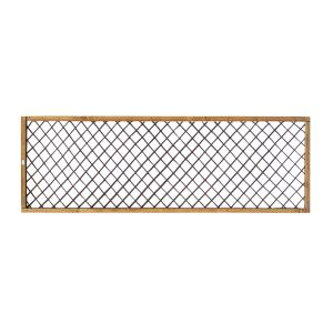 View Grange Trellis Panel (H)610mm (W)1830mm details