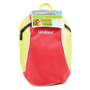 View Lindam Funpack Harness (L)172mm details