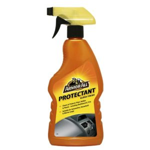 Image of Armor All Interior Cleaner 500ml