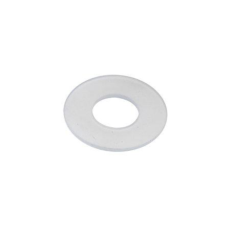 Selected Product Nylon Washer 100