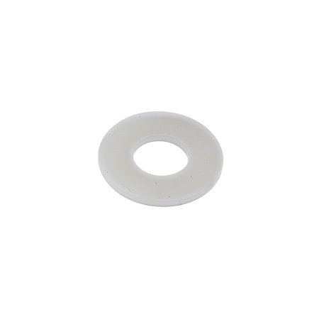 Selected Product Nylon Washer 10